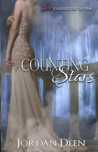 Counting Stars (Jordan Deen)