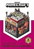 Handbuch für Redstone-Schaltkreise
