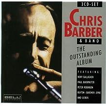 The Outstanding Album