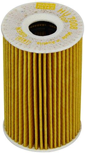 Mann Filter HU 7008 Z Oelfilter