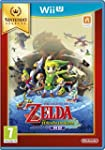 The Legend of Zelda - The Wind Waker...