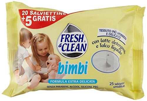 bimbi-fresh-clean-toallitas-humedas-25-toallitas