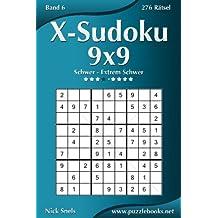Suchergebnis Auf Amazon De Für Sudoku Sehr Schwer Taschenbuch