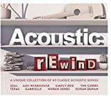 Picture Of Acoustic Rewind