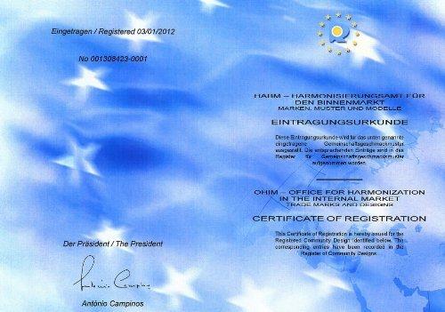 100 Krankenunterlagen Einmalunterlagen Farbe: blau 40 x 60 6 – lagig - 4