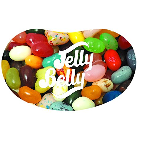 belly-flops-jelly-belly-beans-1kg