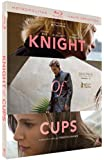 Knight of Cups [Édition Limitée]
