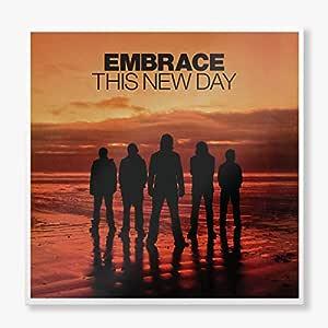 This New Day (Vinyl) [Vinyl LP]
