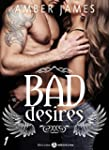 Bad Desires 1