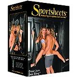 Sportsheets Door Jam Sex Sling Columpio - 1089 gr