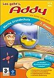 Addy-Mathe Grundschule 2. Klasse - PC