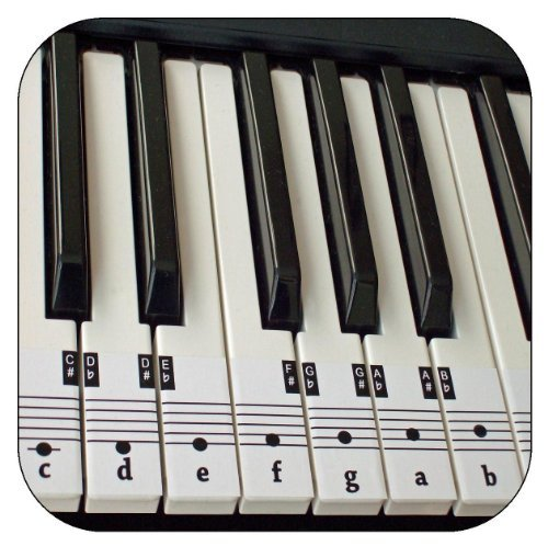 beginners-piano-keyboard-music-note-stickers-free-downloadable-placement-guide