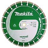 Makita b-13649Diamant-Scheibe Neutron Rapide
