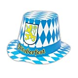 Everflag Hut : Oktoberfest aus Karton