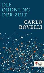 Die Ordnung der Zeit (German Edition)