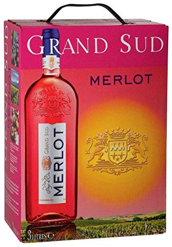 Grand-Sud-Merlot-Ros-trocken-Bag-In-Box-125-3l