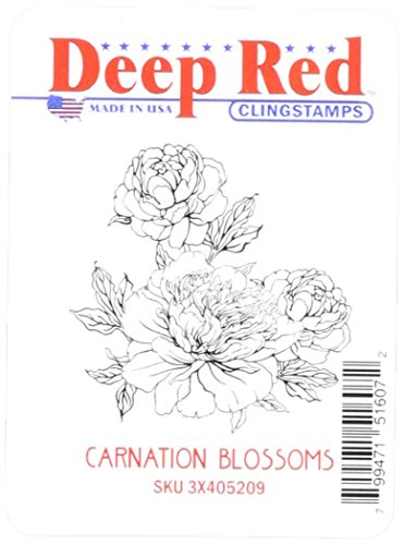 deep-red-cling-stamp-2x2-carnation-blooms
