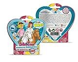 CRAZE- Divertido Bibi&Tina INKEE Confeti Aroma