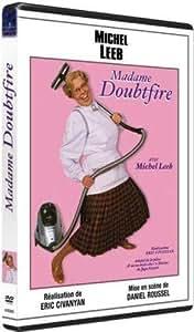 Leeb, Michel - Madame Doubtfire