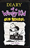 Old School (Diary of a Wimpy Kid Collection)