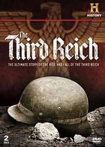The Third Reich [DVD]