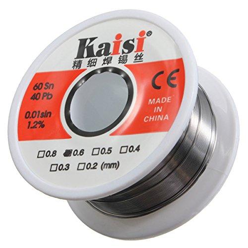 60-40-06-mm-de-plomo-estao-base-de-la-resina-de-soldadura-fundente-de-soldadura