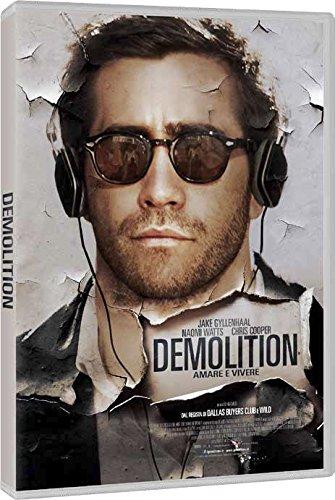 demolition-amare-e-vivere