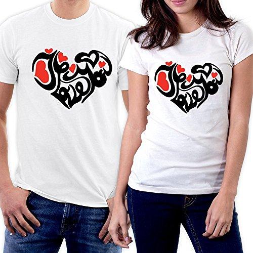 funny-matching-couple-lover-novelty-t-shirts-men-xxl-women-l