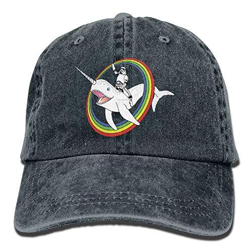 Preisvergleich Produktbild TGSCBN Hike That Snapback Cotton Hat