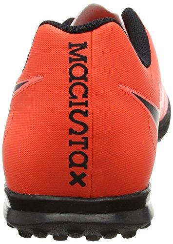 Per Tf Mens Nike Allenamento Scarpe Calcio Magistax Di Ii Ola Da wIX44xA