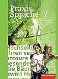 ISBN 3141207771