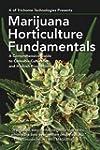 Marijuana Horticulture Fundamentals:...