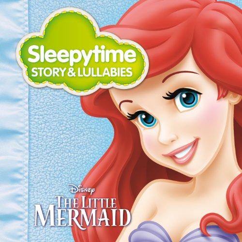 Sleepytime Story & Lullabies: ...