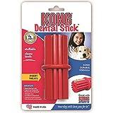 Kong Dental Stick, Large