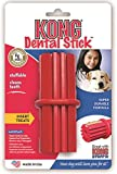 Kong Dental Stick S 15750