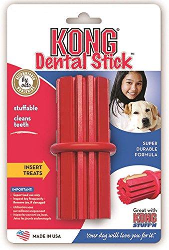 Kong Dental Stick, Piccolo