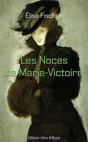 """<a href=""""/node/1870"""">Les Noces de Marie-Victoire</a>"""