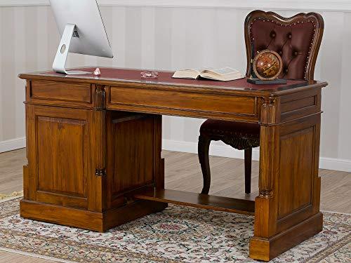 Bureau cuir interesting fauteuil bureau cuir fauteuil bureau cuir