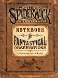 ISBN 1416903453