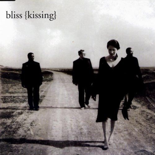 Preisvergleich Produktbild Kissing