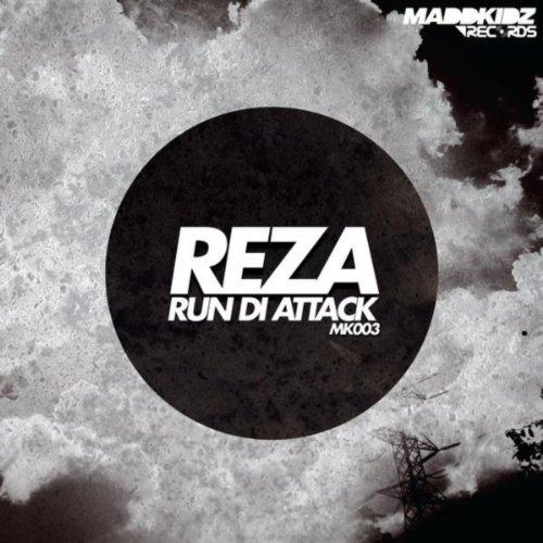 Run Di Attack (Original Mix)