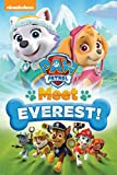 Paw Patrol: Meet Everest! [DVD] [2016]
