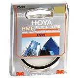 Filtro  UV  (0) HMC Haze – Hoya