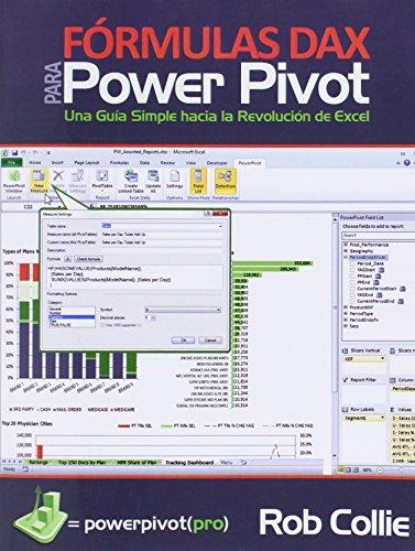 formulas-dax-para-power-pivot-una-guia-simple-hacia-la-revolucion-de-excel