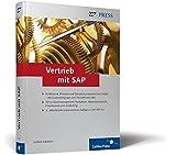 Vertrieb mit SAP (SAP PRESS)