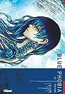 Blue Phobia par Tsuruyoshi