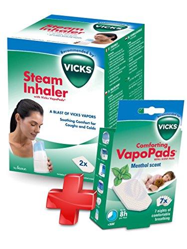 vicks-inhalateur-vapeur-vicks-vh7-7-x-tablettes-vapopad-menthol
