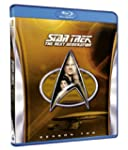 Star Trek - La nouvelle g�n�ration -...
