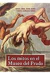 https://libros.plus/los-mitos-en-el-museo-del-prado/