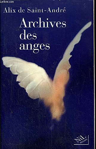 archives-des-anges